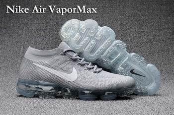 4b003fb1bd china cheap Nike Air VaporMax shoes free shipping,wholesale Nike Air  VaporMax shoes