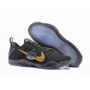 china wholesale nike zoom kobe shoes cheap free shipping