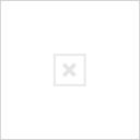 cheap wholesale nike air jordan aaa shoes from china