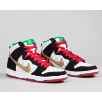 cheap dunk sb high boots free shipping from china