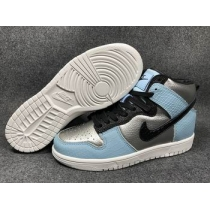 buy cheap dunk sb shoes online free shipping