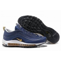 cheap nike air max 97 shoes for sale women
