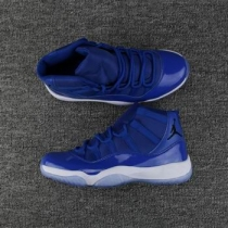 china cheap air jordan 11 shoes aaa men online