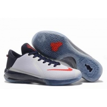 free shipping NIKE MAMBA INSTINCT EP shoes wholesale