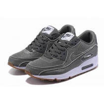 buy cheap Nike Air Max 90