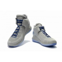 china cheap air jordan 32 shoes for sale online
