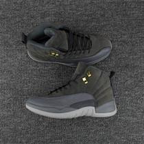 china air jordan 12 shoes discount free shipping