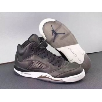 cheap nike jordan 5 shoes wholesale