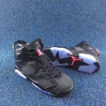 china nike air jordan 6 shoes wholesale online