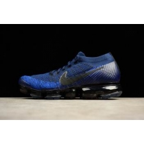 cheap Nike Air VaporMax shoes men free shipping for sale