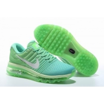 cheap nike air max 2017 shoes for sale from china free shipping