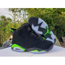 cheap wholesale air jordan men shoes in china