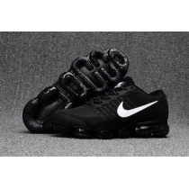 CHINA Nike Air VaporMax 2018 shoes for sale online