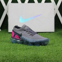 cheap Nike Air VaporMax shoes 2018 women for sale online