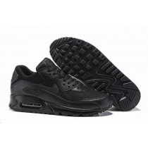 china cheap nike air max 90 shoes aaa