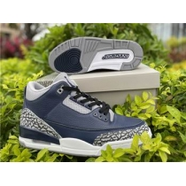 china wholesale nike air jordan 3 shoes discount