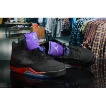 china cheap air jordan 5 men shoes online