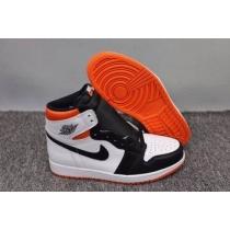shop the cheap nike air jordan 1 shoes