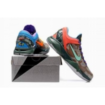 wholesale cheap Nike Zoom Kobe shoes online