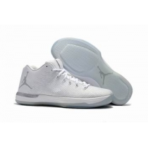 cheap nike air jordan 31 shoes from china