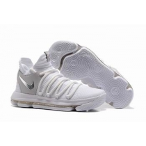 china cheap Nike Zoom KD shoes free shipping