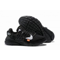 china wholesale Nike Presto shoes online