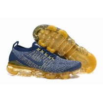 bulk wholesale Nike Air Vapormax 2019 shoes women