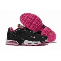 china nike air max tn3 shoes women wholesale
