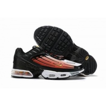Nike Air Max TN3 shoes online free shipping wholesale