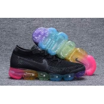 china cheap Nike Air VaporMax shoes free shipping