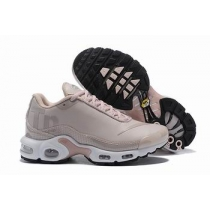 50dc51e2bb china Nike Air Max Plus TN shoes wholesale,free shipping wholesale ...