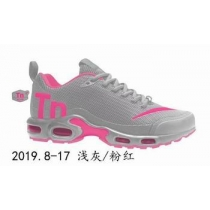 buy wholesale Nike Air Max Plus TN shoes online women