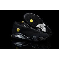china jordan 14 shoes online