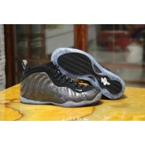 cheap Nike Air Foamposite One wholesale