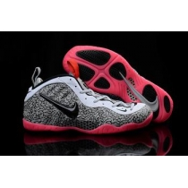 cheap Nike Air Foamposite One wholesale