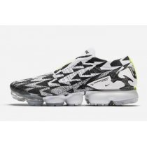 china cheap Nike Air VaporMax MOC shoes online
