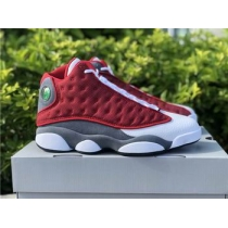 cheap wholesale nike air jordan 13 shoes aaa aaa