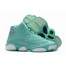 buy wholesale nike air jordan 13 women shoes in china