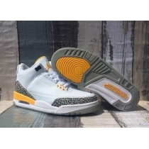 china wholesale Jordan 3 aaa shoes online