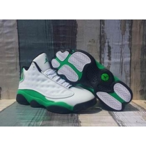 china wholesale Jordan 13 aaa shoes online