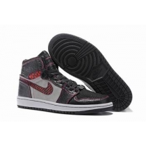 china cheap jordan 1 shoes