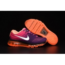 CHINA cheap nike air max 2017 shoes for sale