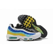 buy wholesale nike air max 95 shoes in china