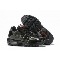newest 2a977 1206b wholesale nike air max 95 shoes,cheap nike air max 95 shoes ...