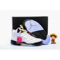 china cheap jordan 5 shoes super aaa