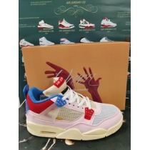 china cheap nike air jordan 4 shoes for sale