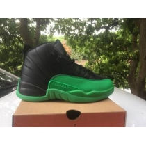 china cheap nike air jordan 12 shoes for sale
