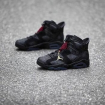 low price nike air jordan 6 shoes for sale online