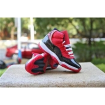 discount nike air jordan 11 shoes for sale online