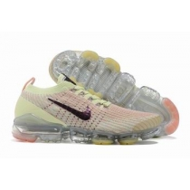 wholesale Nike Air Vapormax 2019 flyknit shoes discount for sale online